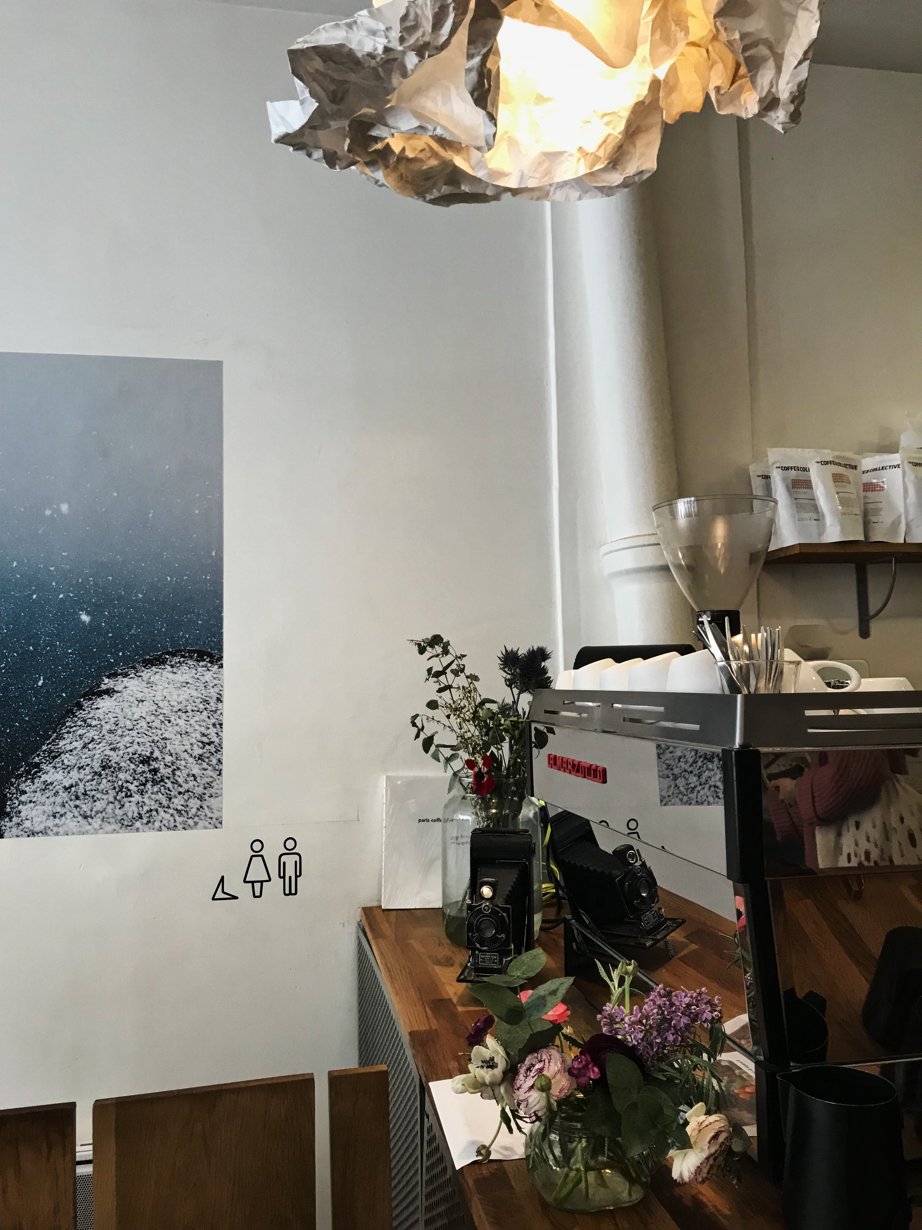 Fringe Coffee